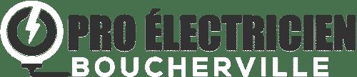 Pro Électricien Boucherville