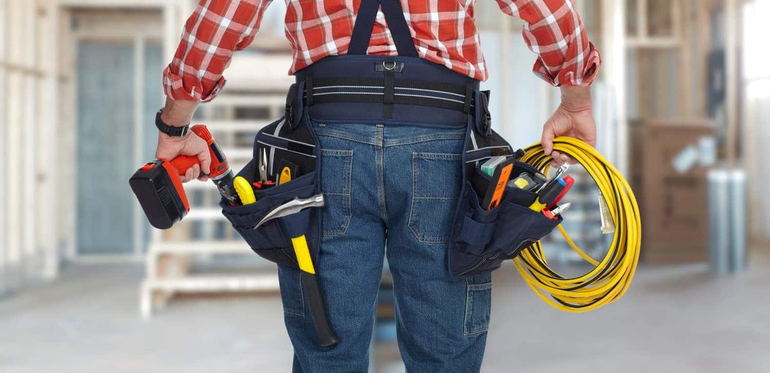Quels sont les fiches de raccordement électrique?